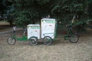 uzor-bicikl