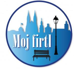 moj-firtl-logo