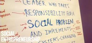 Echoing-Green-Social-Entrepreneurship