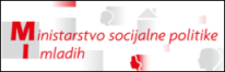 MSPM-logo