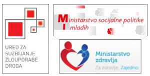 natjecaj-ovisnost-logo