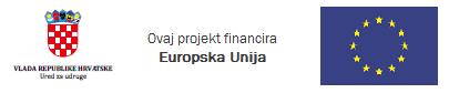 EU-financiranje
