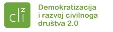 Demokratizacija i razvoj civilnog društva 2.0