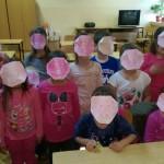 Dječije radosti u OŠ Cetingrad