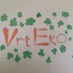 Logo projektne akcije učenika iz OŠ Pantovčak